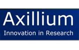 Axillium