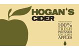 Hogans